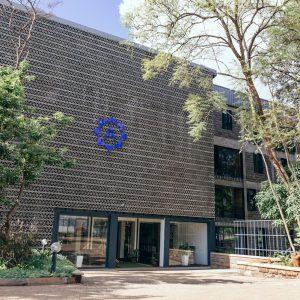 Andela offices www.businesstoday.co.ke