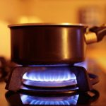 Cooking gas explosions in Kenya have left many dead and several others seriously injured. Despite this, it is almost impossible to tell if your cooking gas is genuine. www.businesstoday.co.ke