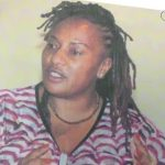 Jane Wawira Mugo is a serial criminal is wanted for various criminal activities including robbery with violence, personation and threatening to kill. www.businesstoday.co.ke