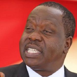 Dr Fred Matiangi crack down on betting companies www.businesstoday.co.ke