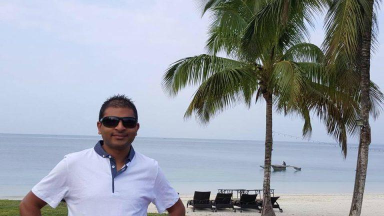 Ian Ferrao, former Vodacom Tanzania CEO, takes over as Regional East Africa Director at Airtel Africa. www.businesstoday.co.ke