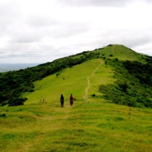 Places to hike and feel one with nature www.businesstoday.co.ke