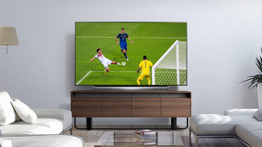 Satelite TV is slowly getting cheaper after entry of competition into the market. www.businesstoday.co.ke