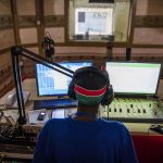 Top radio stations in Kenya Geopoll Survey www.businesstoday.co.ke