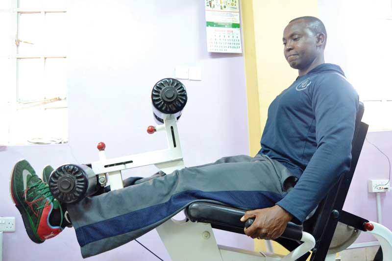 Wellness programmes at the workplace www.businesstoday.co.ke