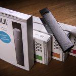 Vaping of e-cigarettes in kenya www.businesstoday.co.ke