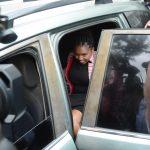 how to stay safe in nairobi www.businesstoday.co.ke