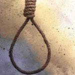 A rope tied www.businesstoday.co.ke