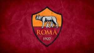 AS Roma opened the Swahili twitter account on Wednesday. www.businesstoday.co.ke