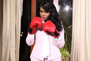 Anne Kiguta Punchline www.businesstoday.co.ke