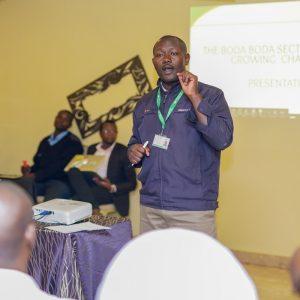 Bolt fares in Kenya partners with NTSA www.businesstoday.co.ke
