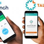 Branch vs Tala Mobile Loans Kenya