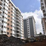 Cytonn Alma project in Ruaka www.businesstoday.co.ke