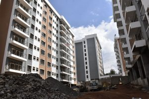 Cytonn Alma project in Ruaka www.businesstoday.co.ke