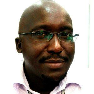 Denis Galava joins Standard www.businesstoday.co.ke