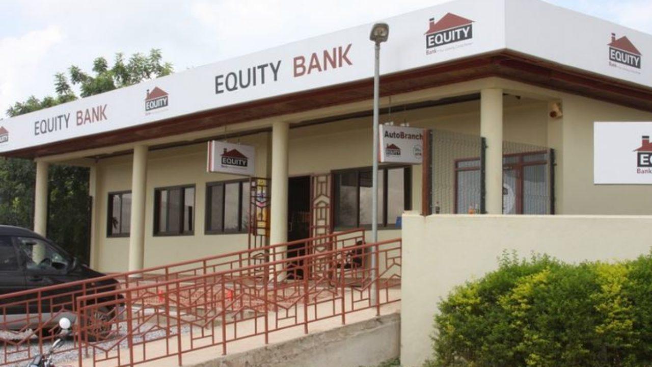 Equity bank branches in Kenya www.businesstoday.co.ke