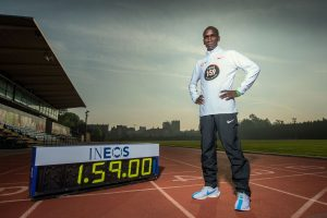 Ineos challenge and management www.businesstoday.co.ke