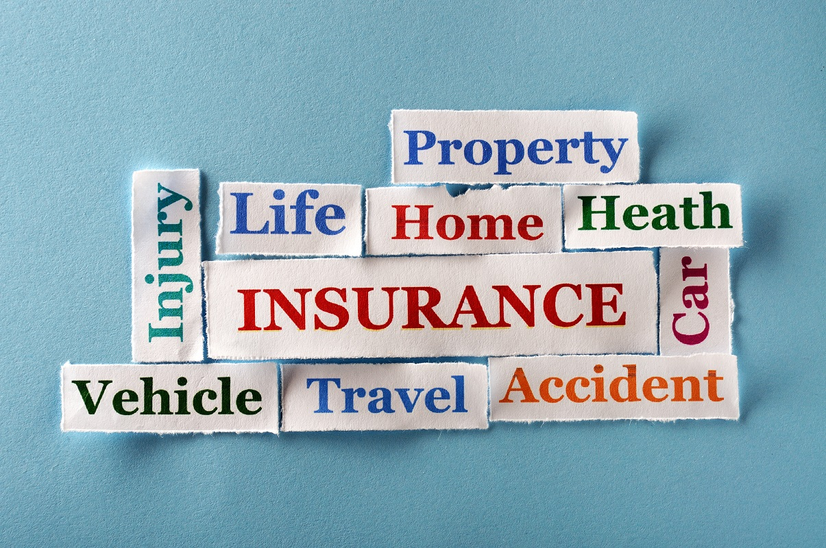 It is no longer business as usual for Kenya's insurance industry. Aware of their insurance needs, customers are increasingly being sceptical of what insurers have to offer. www.businesstoday.co.ke