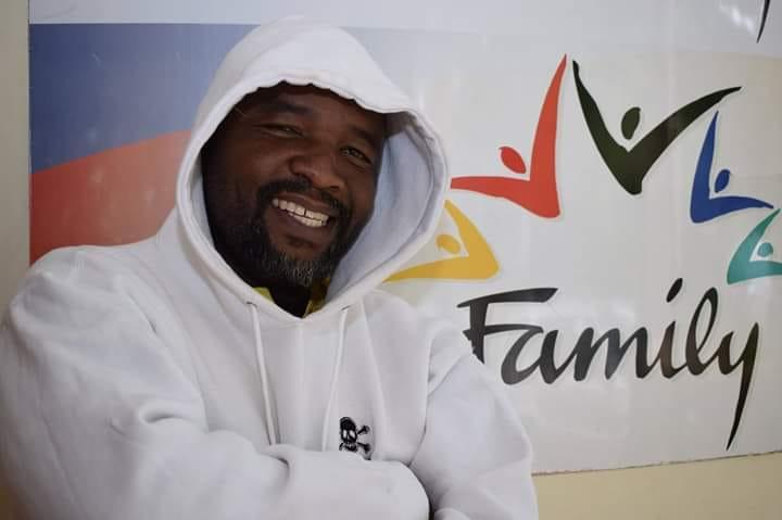 Christian Radio Tv Stations Poorly Run In Kenya Limiting Potential