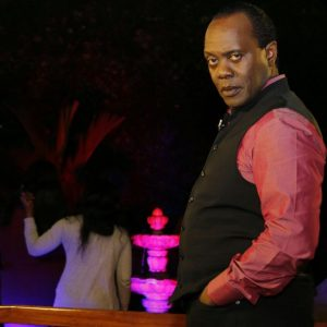 Jeff Koinange salary www.businesstoday.co.ke