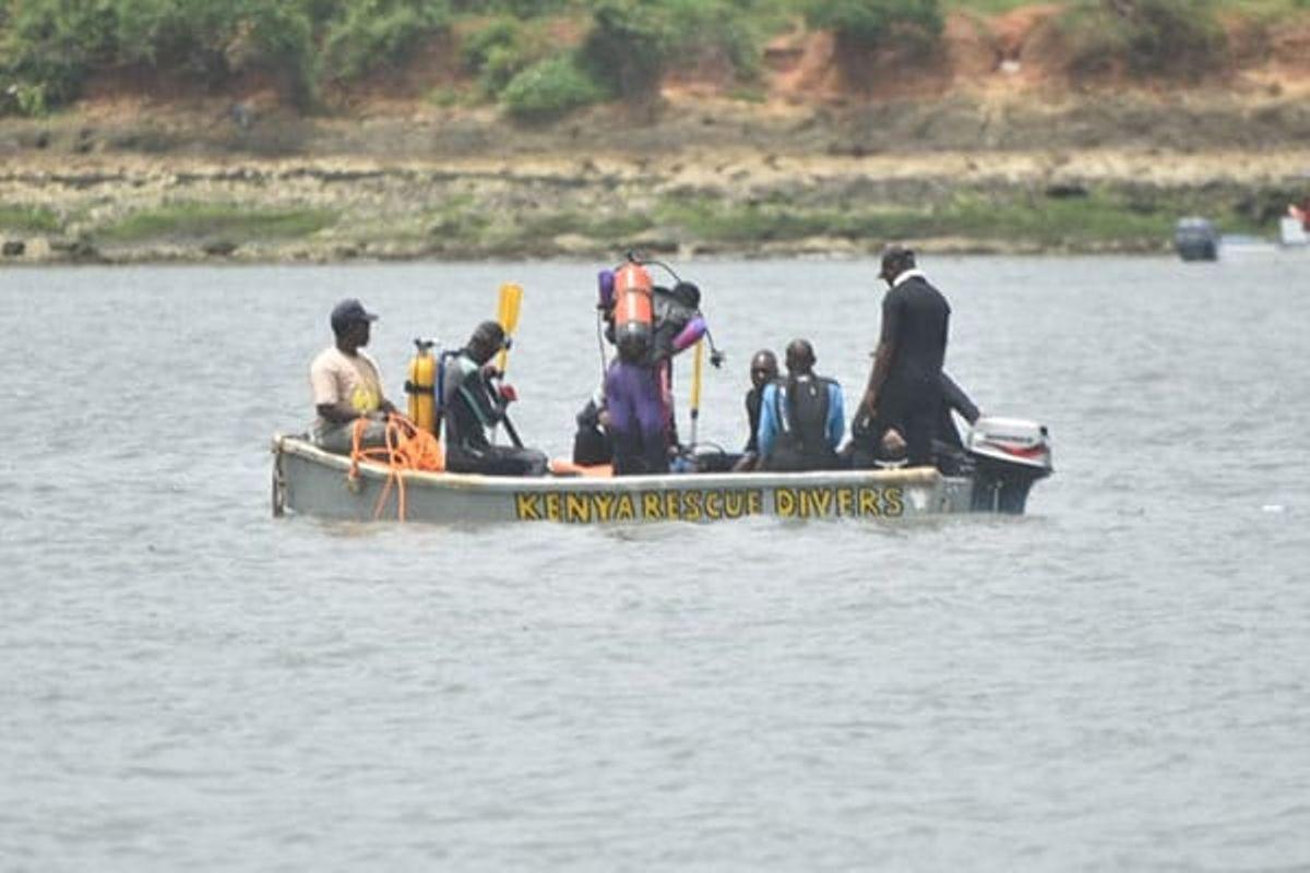 Likoni Ferry news www.businesstoday.co.ke