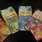 Poor customer relations is slowly costing digital lending apps their customer base. www.businesstoday.co.ke