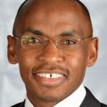 Peter Ndegwa profile New Safaricom CEO www.businesstoday.co.ke