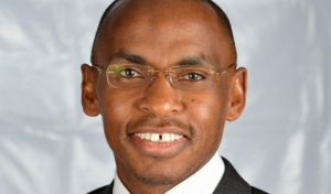 Peter Ndegwa profile New Safaricom CEO www.businesstoday.co.ke