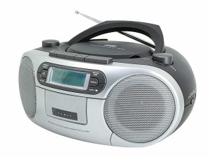 Christian radio and TV stations have increased in Kenya. Despite the rush for the frequencies, sustainability remains a challenge since management of these stations is limited by traditions which are outdated. www.businesstoday.co.ke