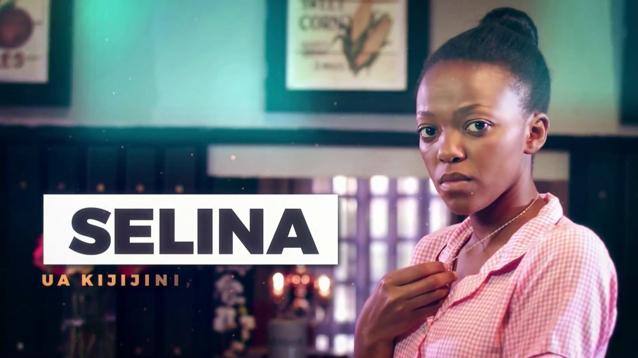 Maisha Magic East's Selina, Pete and Nyanya Rukia are among the top nominees in the Kalasha Awards 2019. www.businesstoday.co.ke