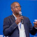 Serianu CEO William Makatiani www.businesstoday.co.ke