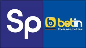 Betting firms are on a race to take up SportPesa's and Betin's place in the market. The two companies closed up Kenyan Shops. www.businesstoday.co.ke