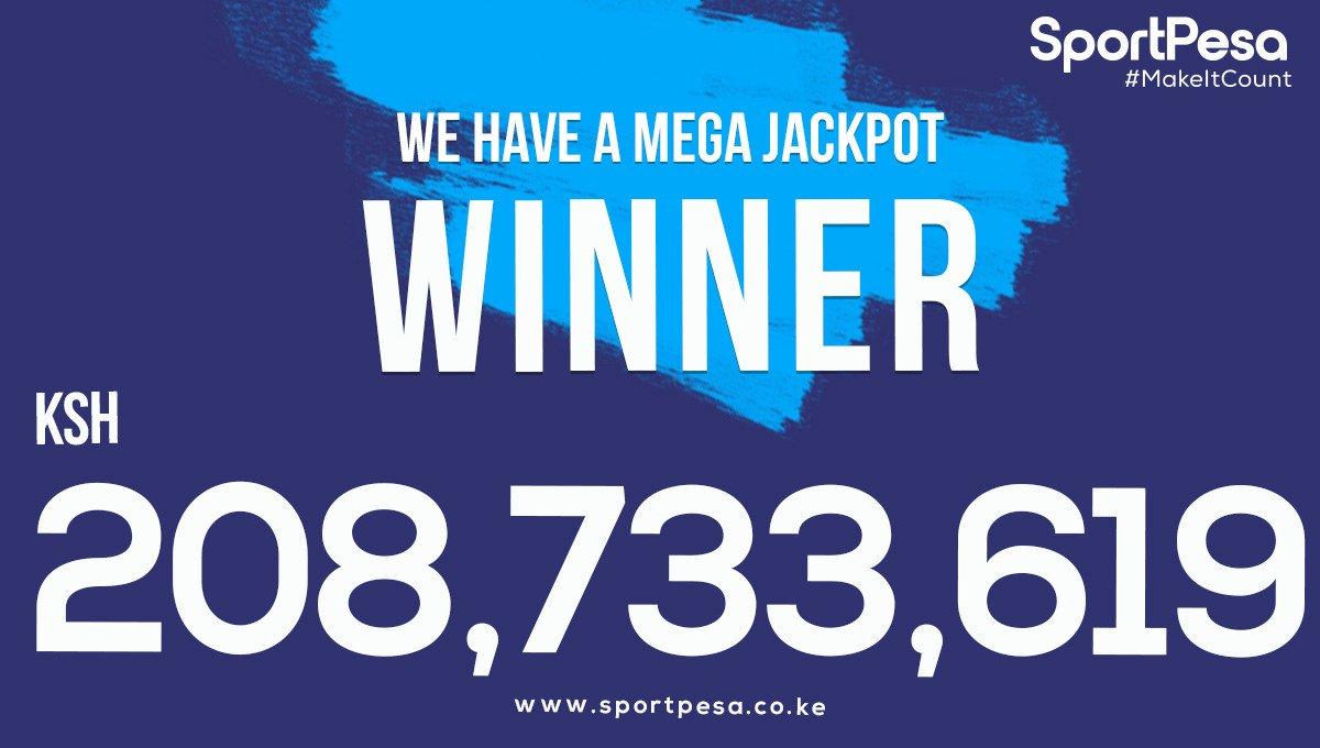 During their time in Kenya, SportPesa has created winners and losers. www.businesstoday.co.ke