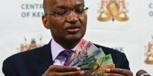 Where to invest in Kenya www.businesstoday.co.ke