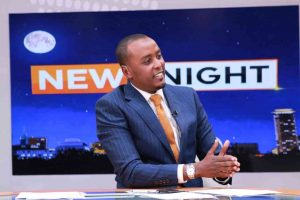 hussein mohammed headed to where www.businesstoday.co.ke