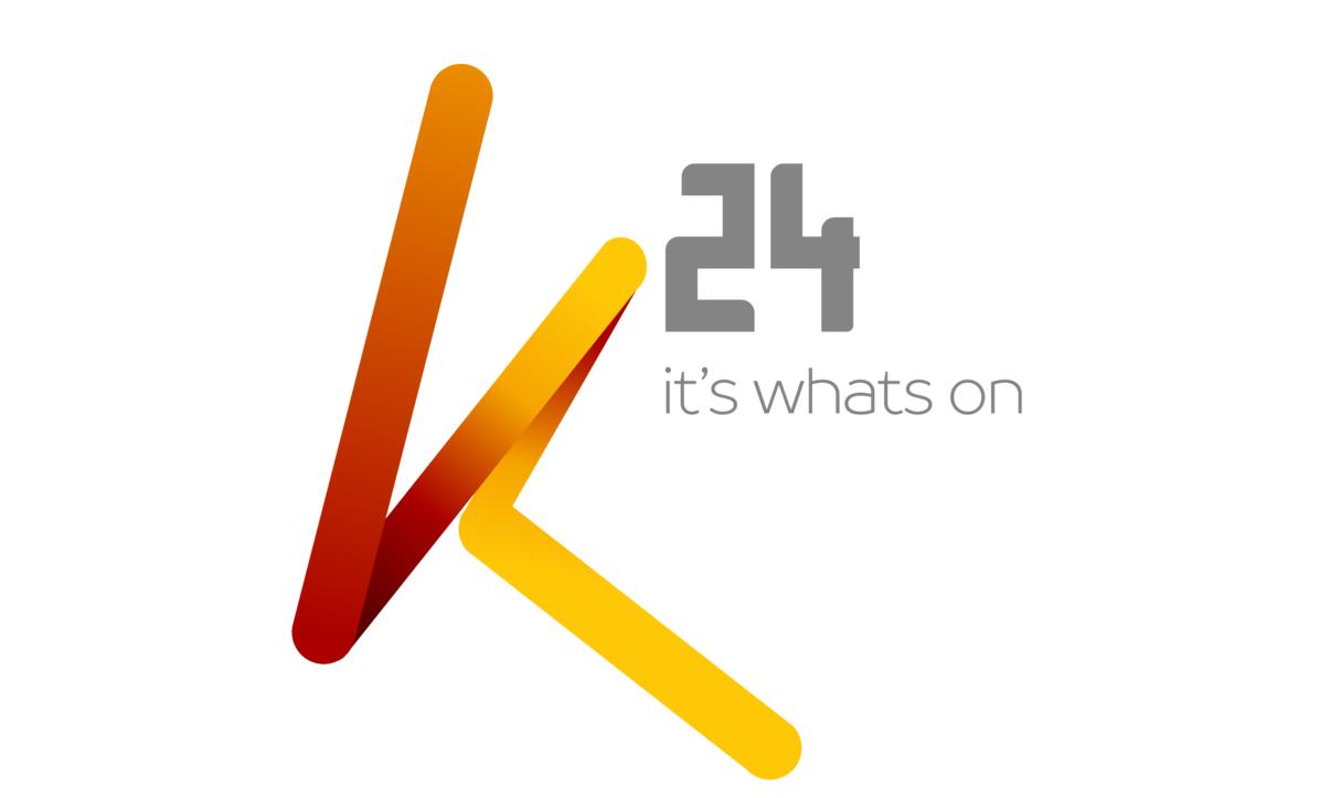 k24 and mediamax www.businesstoday.co.ke