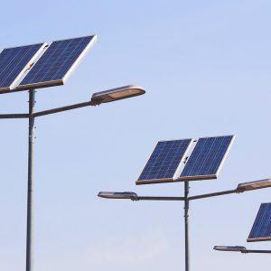solar lighting in kenya www.businesstoday.co.ke