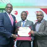 Buzz Afrique joins Ibuka programme www.businesstoday.co.ke