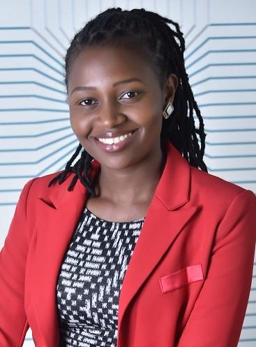 Dinah Wakio www.businesstoday.co.ke