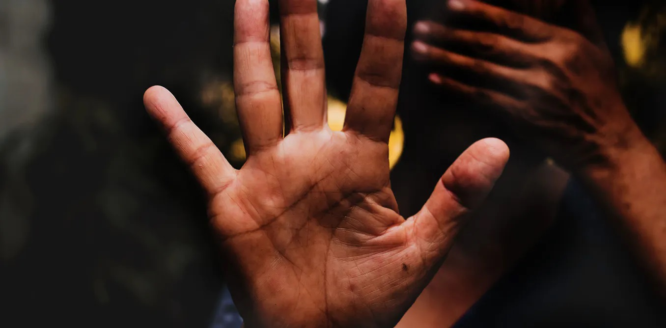 Domestic violence. In Kenya, more than half a million (505,000) working women have taken time off work because of domestic abuse in the past year. www.businesstoday.co.ke