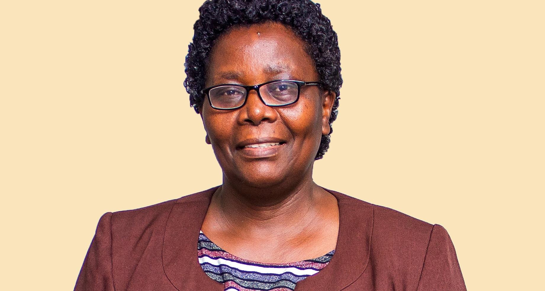 Elizabeth Meyo KRA www.businesstoday.co.ke