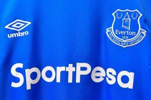 SportPesa has terminated its sponsorship contracts with Everton FC and Racing Point Formula 1 team. www.businesstoday.co.ke