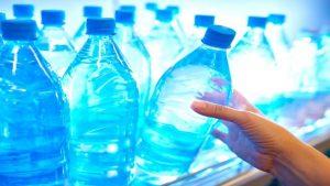 Excise duty on bottled water www.businesstoday.co.ke