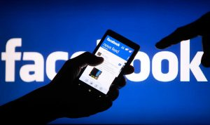 Facebook, in its latest transparency report, claims that the Kenya government demanded private information about Kenyan users on five different occasions early this year. www.businesstoday.co.ke
