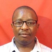 Githua Kihara www.businesstoday.co.ke