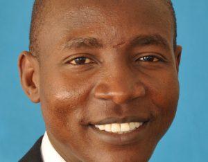 Godffrey Olali www.businesstoday.co.ke