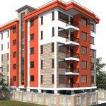 House prices in Nairobi www.businesstoday.co.ke