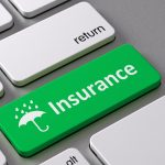 Most Insurance brokers fail to remit the payments made by the insured to the the insurer. www.businesstoday.co.ke
