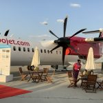 JamboJet flights to Rwanda and Uganda www.businesstoday.co.ke