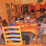 Mövenpick Hotel CSR Initiatives www.businesstoday.co.ke
